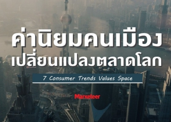 7-Consumer-Trends-Values-Space-HEAD-1140x502