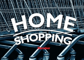 HOME-SHOPPING-DISTRI-HEAD-1140x502