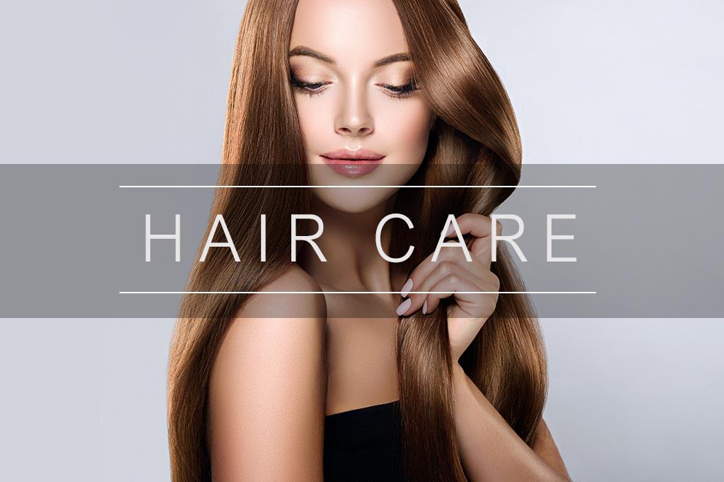 text-banner-Hair