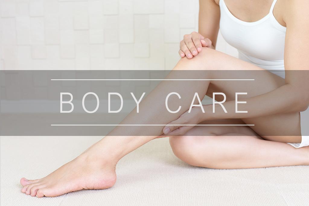 banner-body