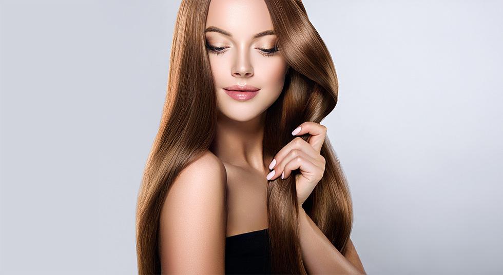 banner-Hair-980